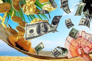 аффирмации на богатство и процветание